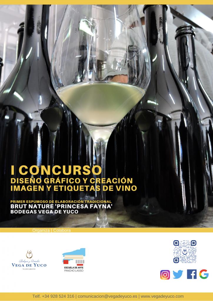 Pancho Lasso Poster Concours de design